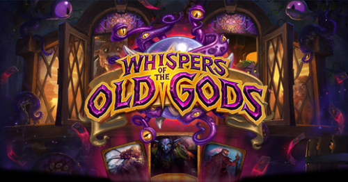whispers-of-the-old-gods